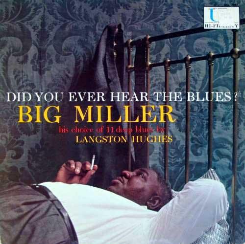 big-miller.jpg